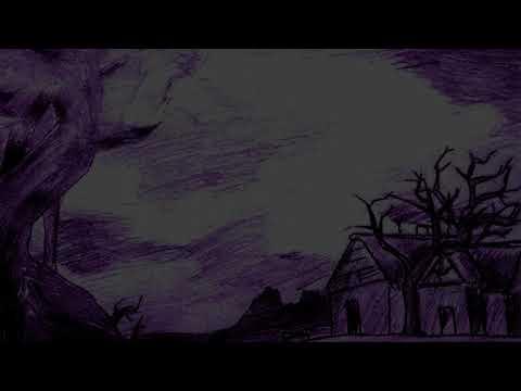 Wonder Dark - Pictures