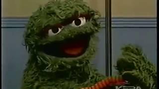 Sesame Street (#3910): Many Monsters