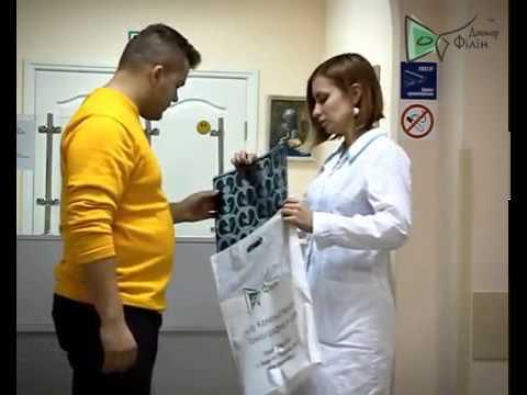 Лимфома и желтуха