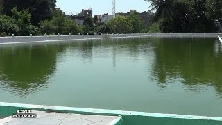 preview picture of video 'Panchakki, 'The Water Mill' Aurangabad'