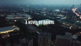 BENUA BESIDE ME TRAILER | Novel By Rainyu