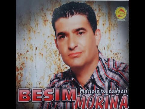 Besim Morina - Ah moj zemer