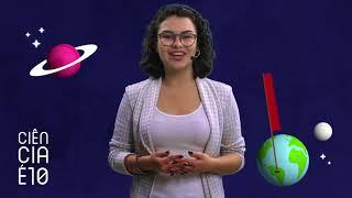 Inscrições abertas no programa Ciência é 10