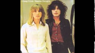 Cheap Trick - 11 - Oh Claire
