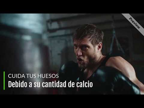 VIDEO: Semillas de Chía bio
