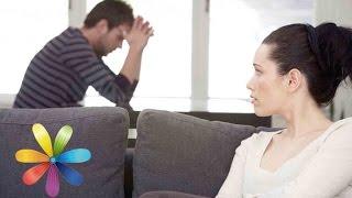 Как простить измену - Все буде добре - Выпуск 590 - 28.04.15