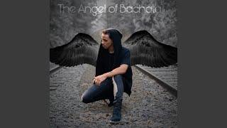Angel Lopez - Ingrata