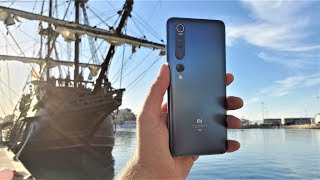 Xiaomi Mi 10 Pro 5G Review One Week Later Too Expensive?