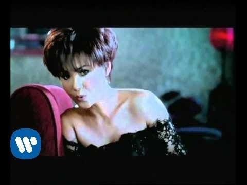 Yuni Shara - Maafkan (Official Music Video)