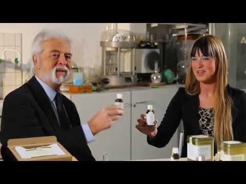 Egy latin nyelvű antihelminthikus gyógyszercsoportot hívnak