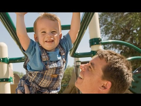 Playground Safety Video Image