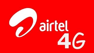 How To Get Airtel 1GB @ #200 .