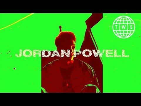 Jordan Powell's Phamily Part, Pharmacy Skateshop's New Video