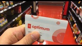 Millions of PC Optimum points stolen