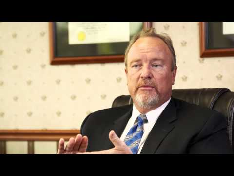how long does it take to get a uncontested divorce in ...