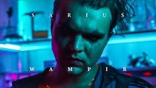 Sarius   Wampir (prod. Gibbs)