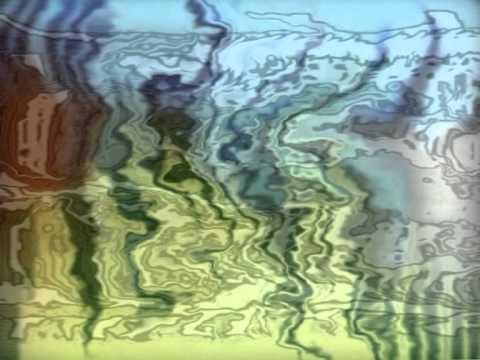 Liszt. Elfelejtett keringő Nr.3. (Valse Oubliée)- Lévay Jenő videóműve, 2011