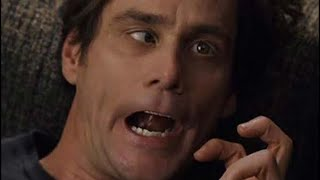 Jim Carrey's Funniest Bloopers
