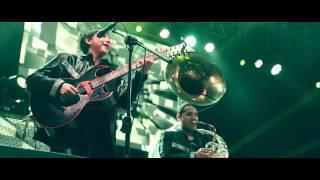 El Quesito (En Vivo) - Colmillo Norteño (Video)