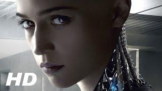Biblia de la Inteligencia Artificial HD