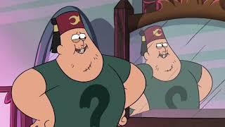 Gravity Falls  S01E11    Little Dipper   PART 3