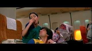 Hamari Shaadi Mein-Vivah HD - YouTube