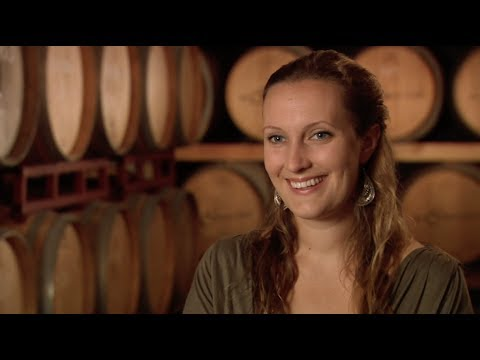 , title : 'A New Kind of Wine Business | Women Entrepreneurs