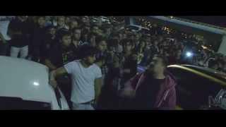 Smotra Run 2014 Сибирь - Эрик Давидыч в Астане [3/3]