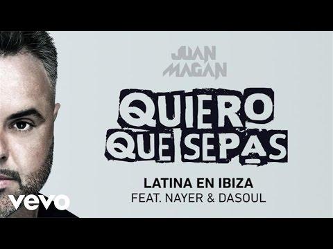 Latina En Ibiza