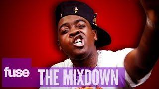 "Kidd Kidd Breaks Down ""Street Fame"" Mixtape - The Mixdown"