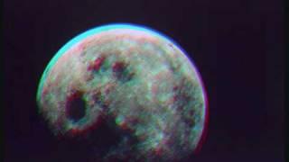 the swell season -  the moon