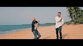 Dembow - Nio García feat. Nio García (Video)