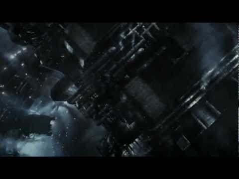 Iron Sky UK Trailer