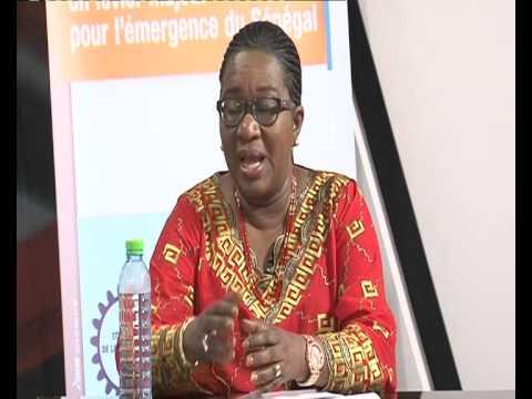 Dividende démographique: quels défis et enjeux pour le Sénégal?