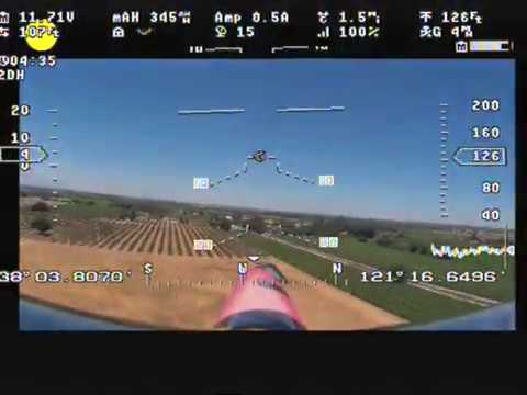 aloha-f5j-flies-with-eagle-tree-vector-fpv