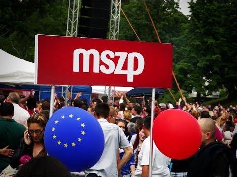 Mit vesztettünk volna? - Tíz éve csatlakoztunk az Európai Unióhoz