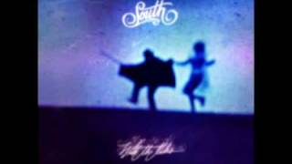 South - Fragile Day
