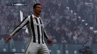 FIFA 19!!!!!! PROVIAMO LE SQUADRE DELLA SERIE A