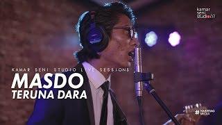 KSSLS #9 MASDO   TERUNA DAN DARA
