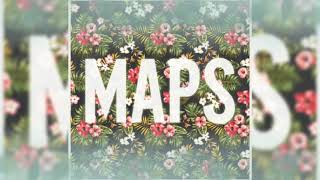 Maroon 5   Maps 1 Hour