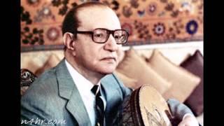 تحميل اغاني محمد عبد الوهاب - إيه إنكتب لي (أسطوانة) - جودة عالية - 1939 MP3