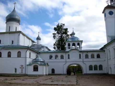 Храм живоначальной троицы в свиблово настоятель