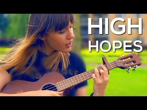 Top 5 Covers Of HIGH HOPES - Panic! At The Disco Mp3