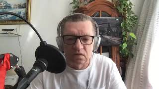 MÓJ NOWO SUBSKRYBOWANY KANAŁ – Wideo z FB Piotr Wroński z 13 lipca 2020 r. godz. 10.00