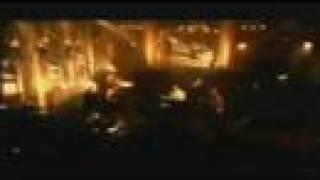 "Matt Bianco feat. Basia - ""Ordinary Day"" (2004)"