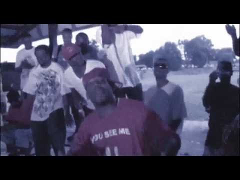 SNICK AKA B.A.M.N. DIDDY - BOP - ( PROD. BY M.REESE ) ( VIDEO BY RICO 045 )