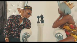 Download Kidi Odo Official Video Mp3 and Video MP4, 3GP, FLV