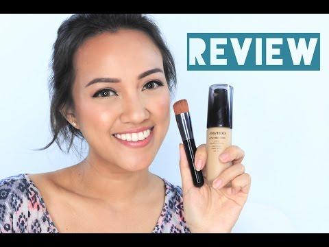 Accessories Eyeshadow Brush #5 by Shiseido #5