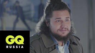 Thomas Mraz о новом альбоме, знакомстве с Oxxxymiron и мистике