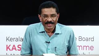 Prof.Vijayan.R, Articles in the Constitution, Part03.